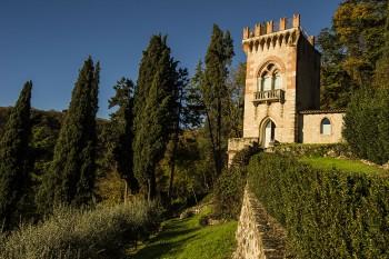 villa de winckels torretta (4)